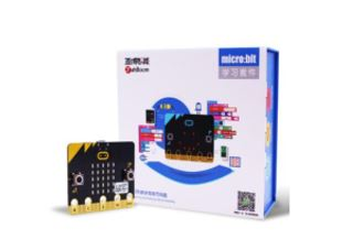 마이크로비트 스타터 키트 / Micro:bit Starter kit(without micro:bit)